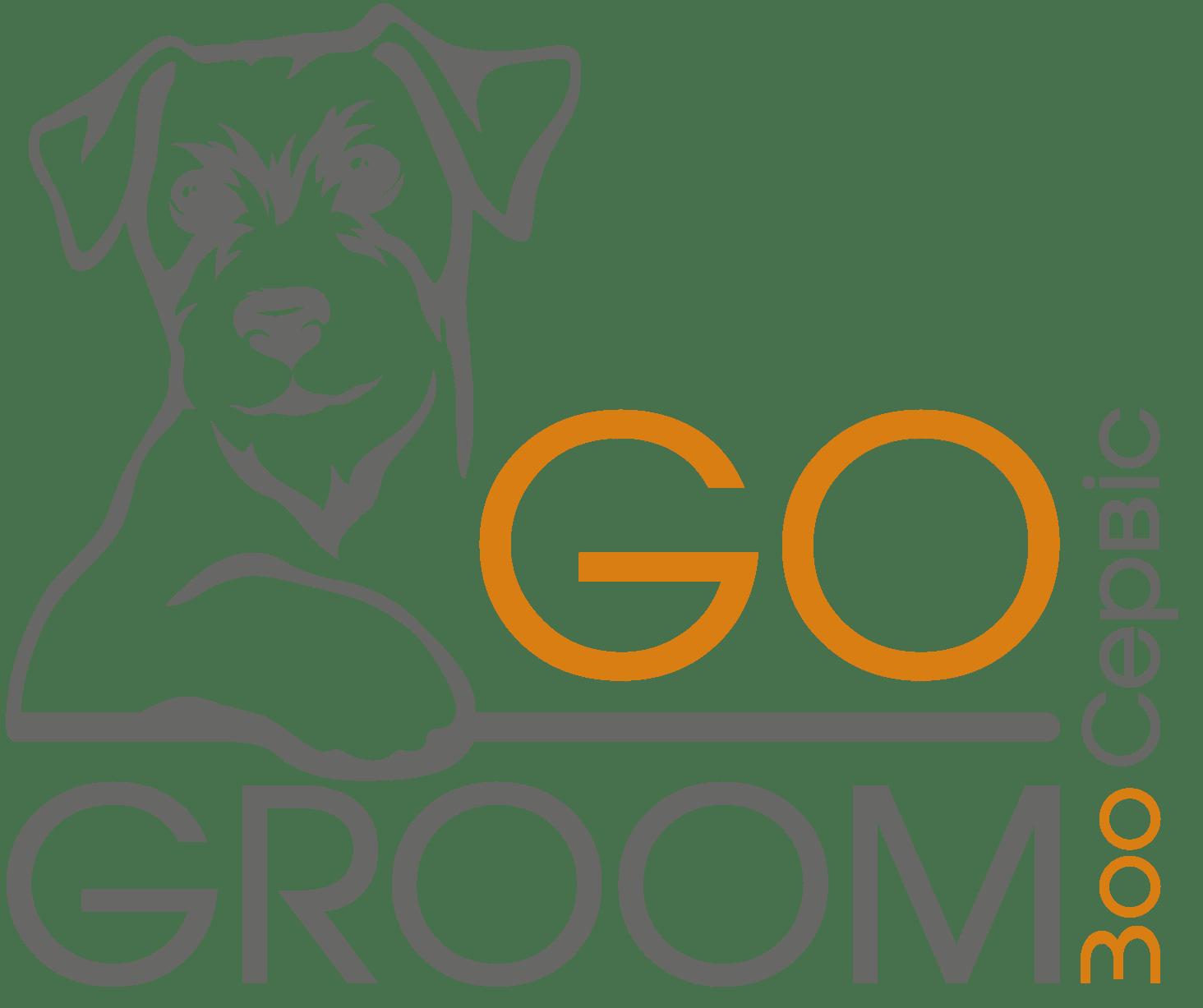 Go-Groom